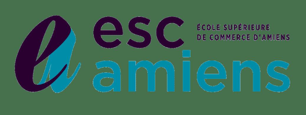 ISAM ESC Amiens, groupe Sup de Co, Amiens (80)