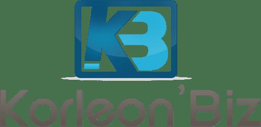 KORELON BIZ, Télétravail