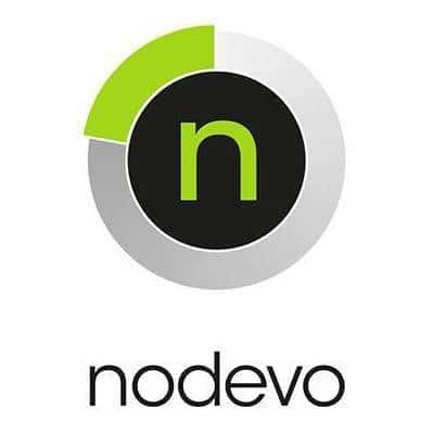 NODEVO, Chantilly (60)