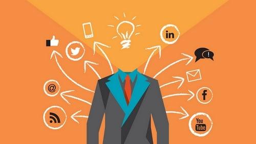 Guide juridique : quel usage des réseaux sociaux en entreprise ?