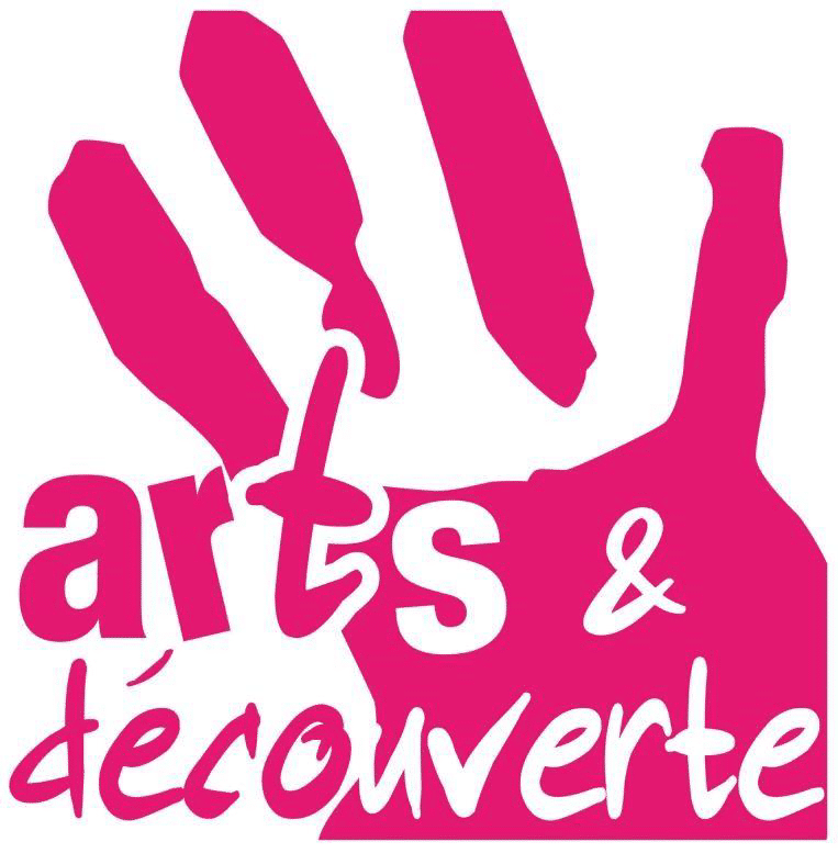 ARTS & DECOUVERTE, Amiens (80)