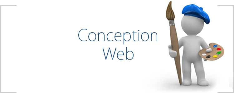 conception web