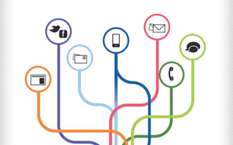 Placer le client au coeur de la stratégie marketing multi-canal
