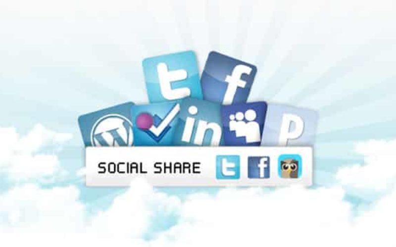 10 conseils de pro pour augmenter les partages sur les réseaux sociaux