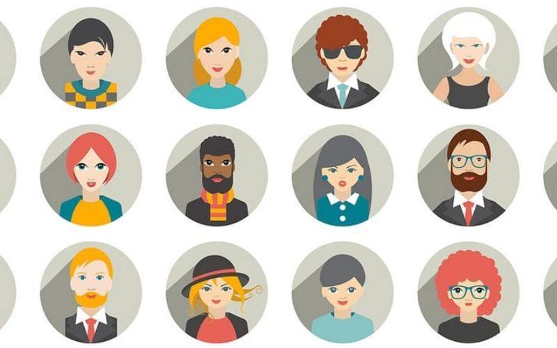 Coup de projecteur sur les acheteurs e-commerce : les 10 profils types