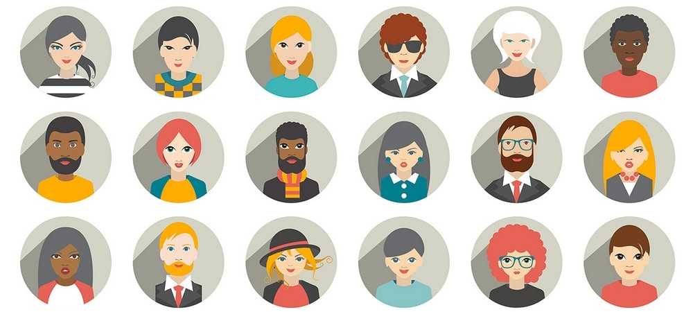 Les 10 profils types d'acheteurs e-commerce