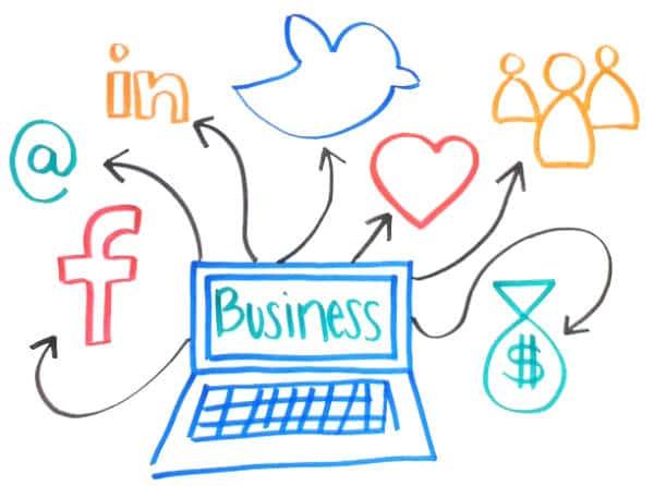Les réseaux sociaux peuvent-ils générer des ventes ?
