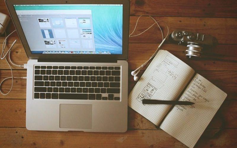 Les blogs SEO à suivre pour faire sa veille