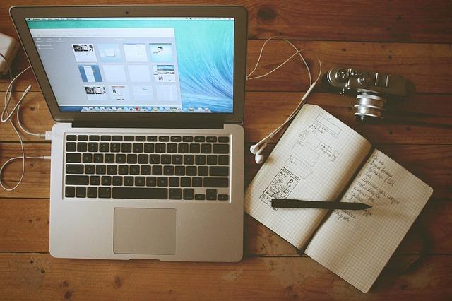 Veille : blogs SEO