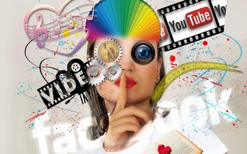 Les blogs SMO à suivre pour faire sa veille sur les réseaux sociaux